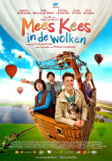 Mees Kees-poster