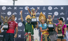winnaars surf world league 2018